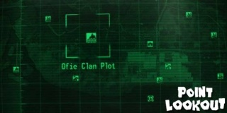 Ofie Clan Plot loc.jpg