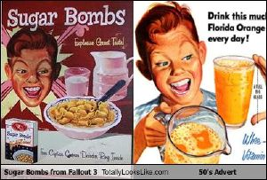 Sugar-bombs-from-fallout-3-totally-looks-like-50s-advert.jpg