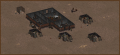 Fo1 Raiders Base No Roof.png