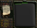 Fo1 Video Archives.png