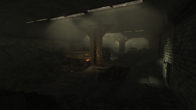 Fo3 Collapsed Car Tunnel 1.png