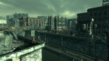 Fo3 Georgetown Canal.png