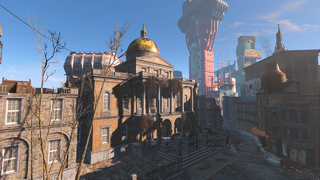Fo4 Mass State House.png