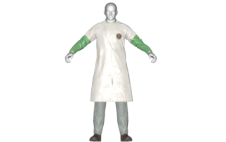 MLabCoat 20170628 17-12-34.png