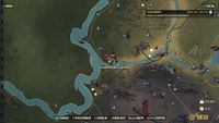 PowerArmor Map The Forest Kanawha Nuka-Cola Plant.jpg