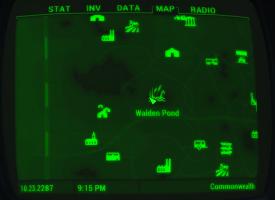 Worldmap Loc Img 041.png