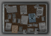 Bulletin board 1 FONV Static.png