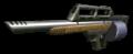 Fo2 Pancor Jackhammer.png