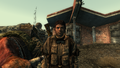 Fo3 Crazy Wolfgang.png