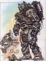 Fo3 Enclave Power Armor Concept Art 5.jpg