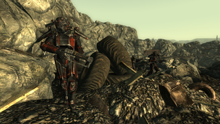 Fo3 Outcasts.png