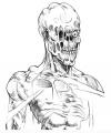 Ghoul D.jpg