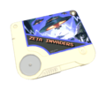 Hologram ZetaInvaders.png