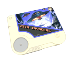 Hologram ZetaInvaders.png