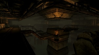 Northwest sewers.jpg