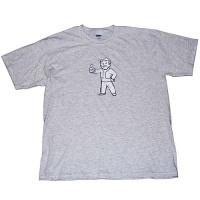 Vault Boy shirt.jpg
