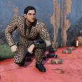Atx apparel outfit pantsuit jaguar c2.png