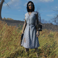 Atx apparel outfit prewarhousedress blue clean c1.png