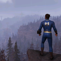 Atx apparel outfit vault111clean underwear c2.png