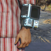 Atx pipboy babyblueandchrome c2.png