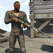 Atx skin weaponskin huntingrifle camo c1.png