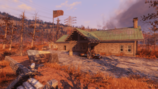 F76 Ranger District Office.png
