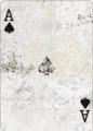 FNVDM Ace of Spades - Sierra Madre.png
