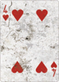 FNV 4 of Hearts - Lucky 38.png