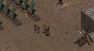 Fo2 Farmers RE.png