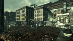 Fo3 Tepid Sewer GTown.png