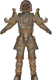 Fo4FH CoastalRaiderOutfit.png