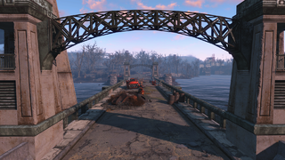 Fo4 Tucker Memorial Bridge.png