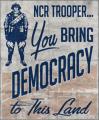 NCRPropaganda5.png