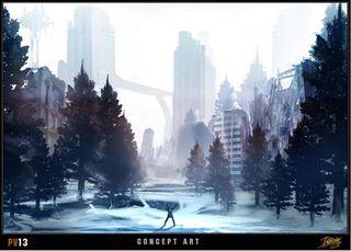V13 Snow City.jpg