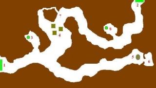 VB DD07 map Canyon.jpg