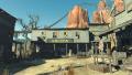 Doc Phosphate's Saloon.png
