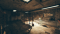 F76 Blackwell Bunker Int 2.png