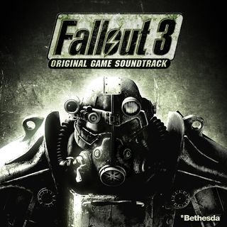 Fallout 3 soundtrack.jpg