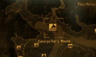Fnv hh caterpillarsmound.jpg