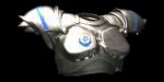 FoT Metal Armor MkII large.png