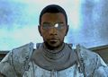 Lieutenant Morgan.jpg