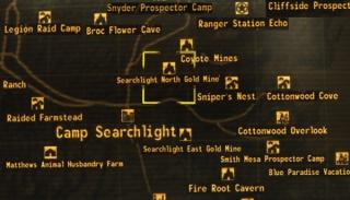 Searchlight NGM loc.jpg