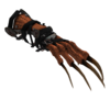Deathclaw gauntlet.png