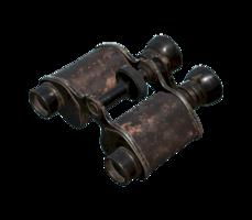 F76 Binoculars.png