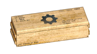 FO4ModCrate.png
