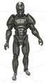 Fo3 Enclave Power Armor Finacl Concept 3.jpg