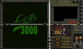 Fo3 Lil-Pip 3000.png