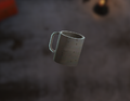 Fo4 Junk Img 096.png