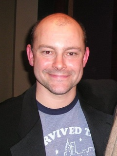 Rob Corddry.jpg
