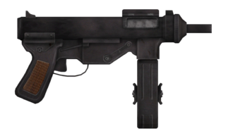 Vance's 9mm submachine gun.png